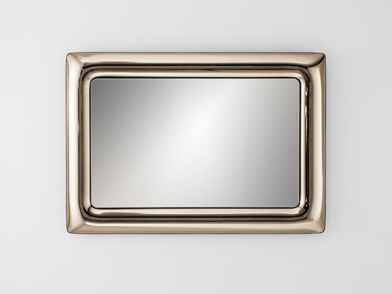 Nea italia prodotti for Mirror 34 productions