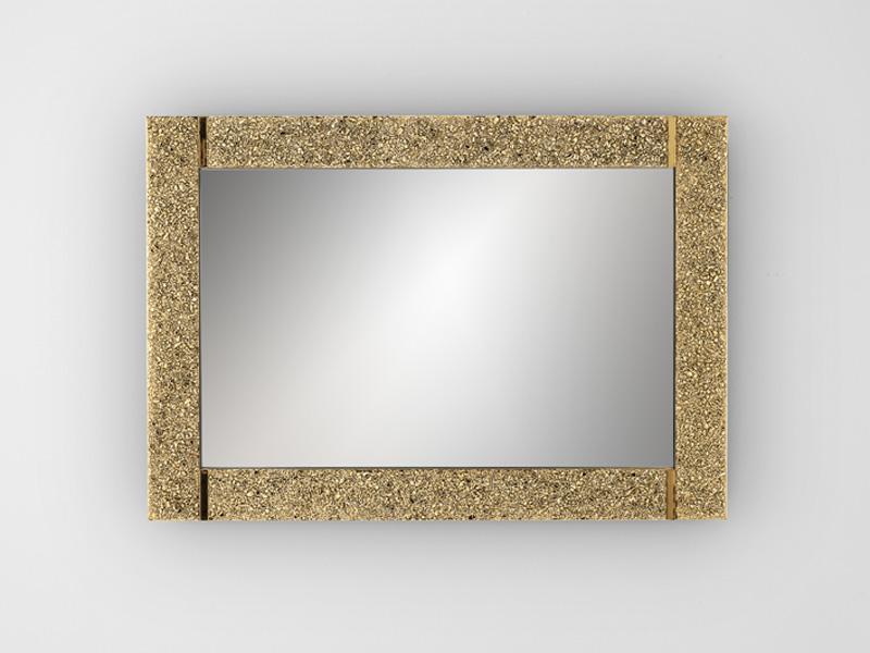 Nea italia products for Mirror 800 x 600
